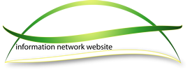 INFORMATION NETWORK WEBSITE